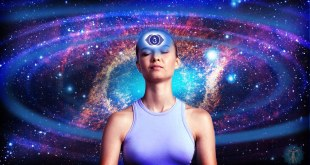 Opening Your Third Eye Chakra