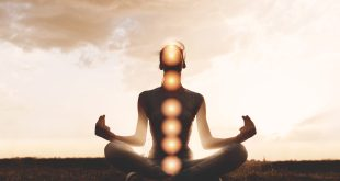 Psychic Abilities with Your Chakras