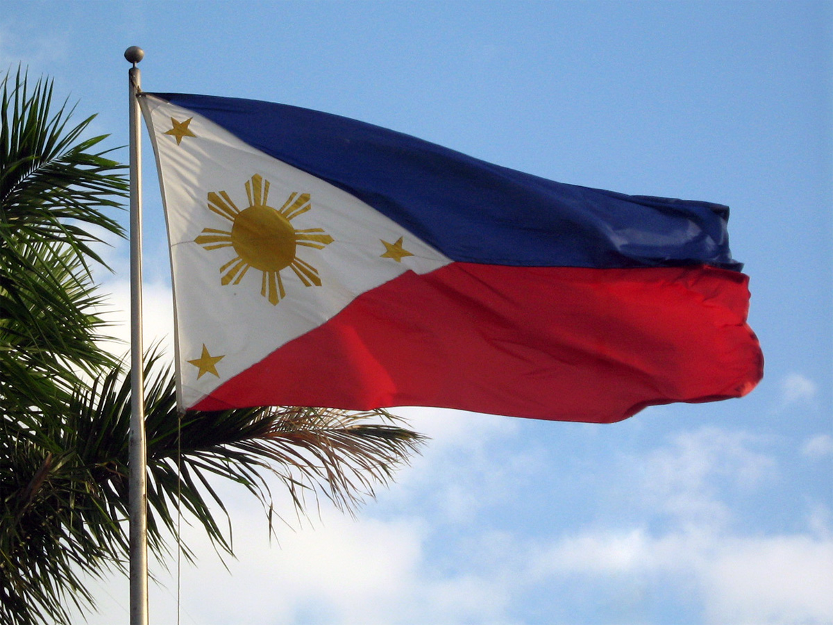 Image result for philippines, flag, photos