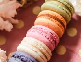 food love sugar luxury