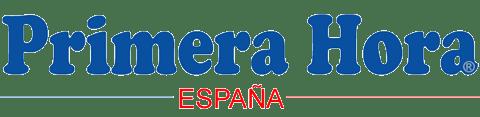Primera Hora España