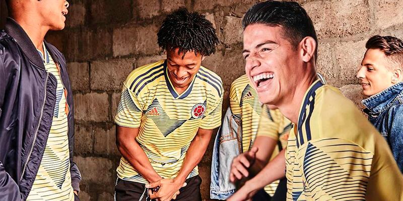 camiseta-seleccion-colombia