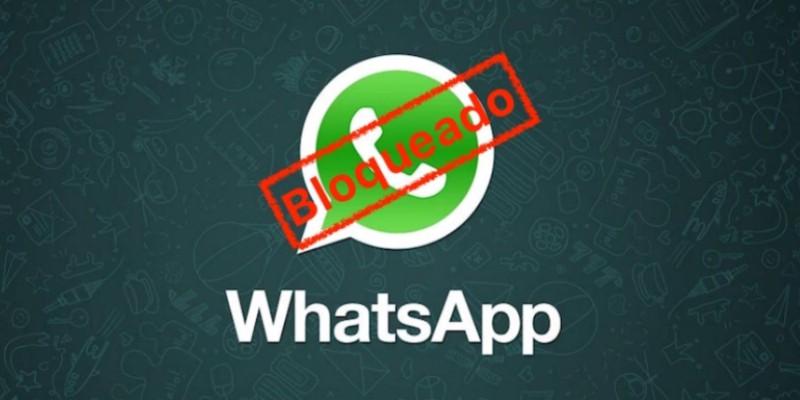whatsapp-bloqueado