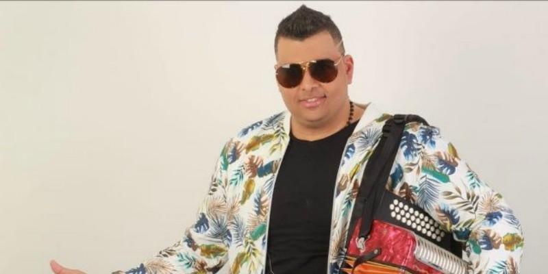 ROLANDO OCHOA_PRIMERALÍNEA