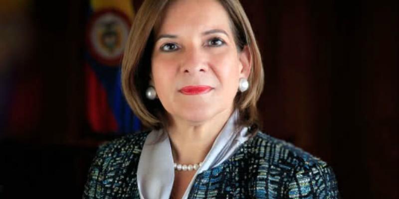 margarita-cabello-ministra-de-justicia