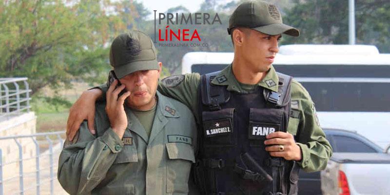 militares-venezolanos-desertores