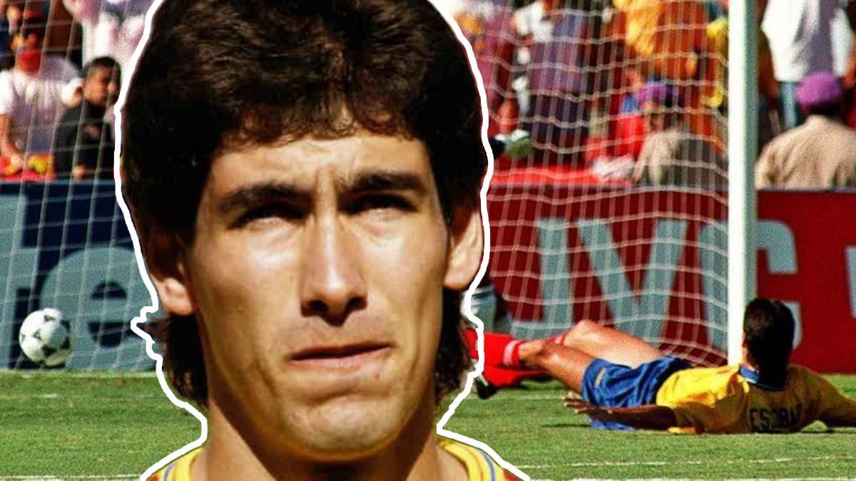 andres-escobar-futbolistas-asesinados