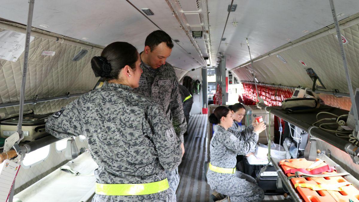 avion-hospital-colombia