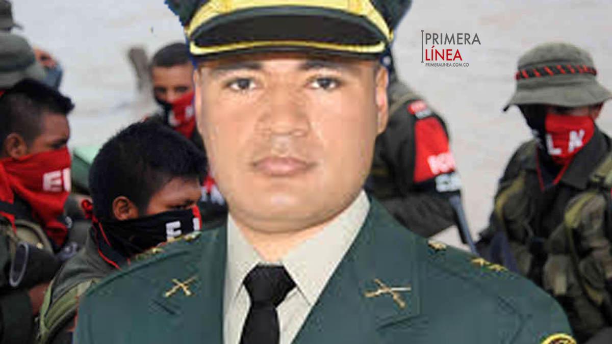 teniente-eln-francotirador