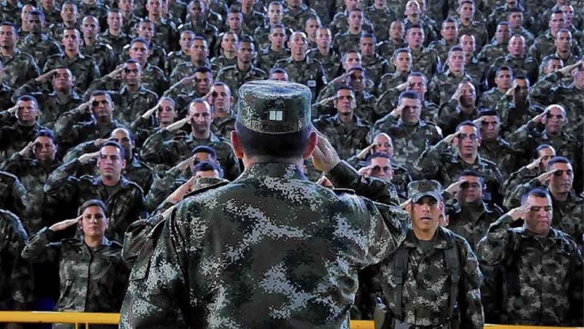 servicio-militar-obligatorio
