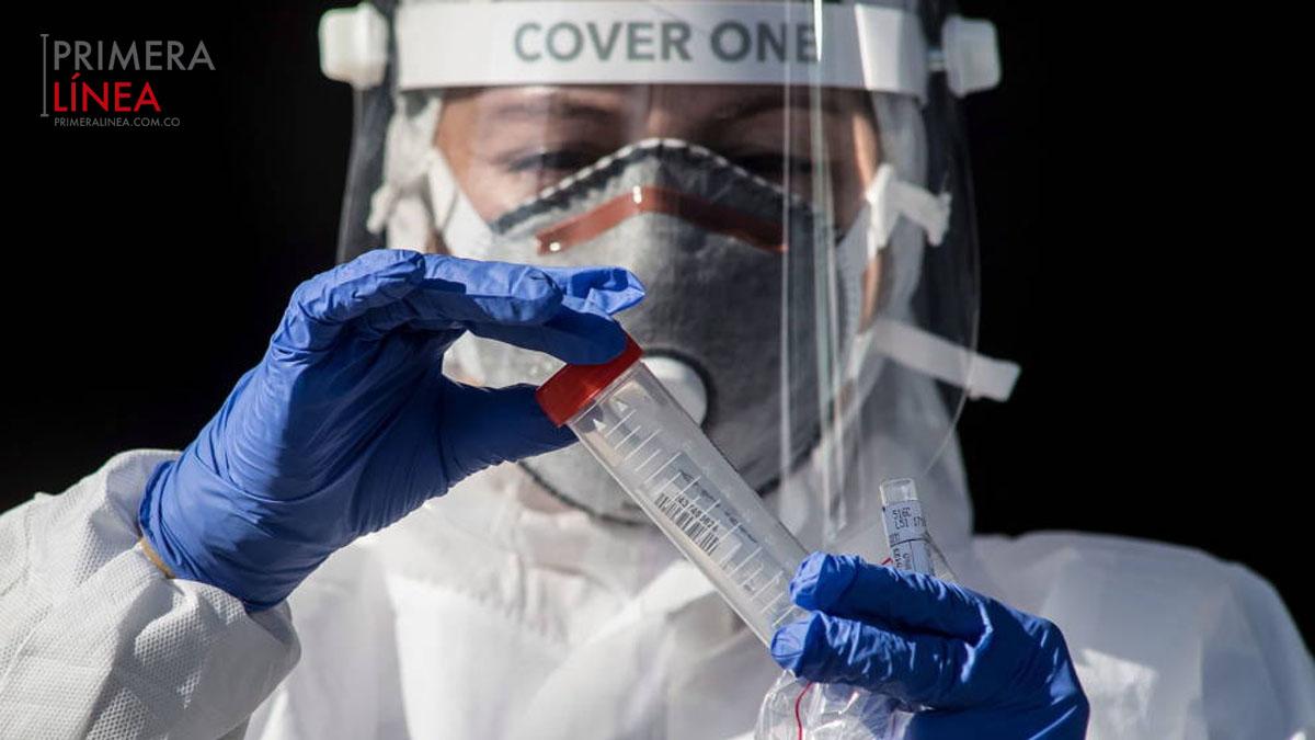 vacuna-coronavirus