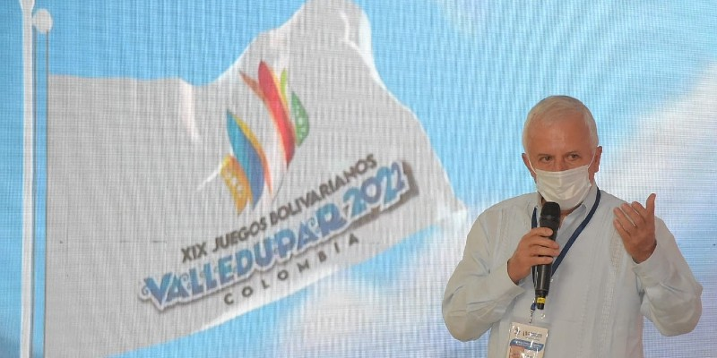 ASAMBLEA JUEGOS BOLIVARIANOS 2022 (1)