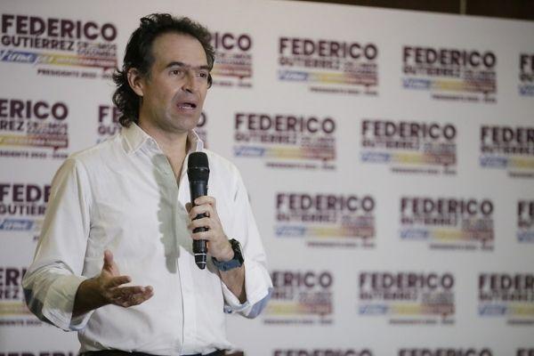 Federico-Gutierrez-inscribio-su-candidatura-a-la-Presidencia