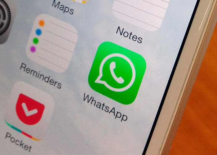 Icono-de-Whatsapp-en-iPhone-6-Plus