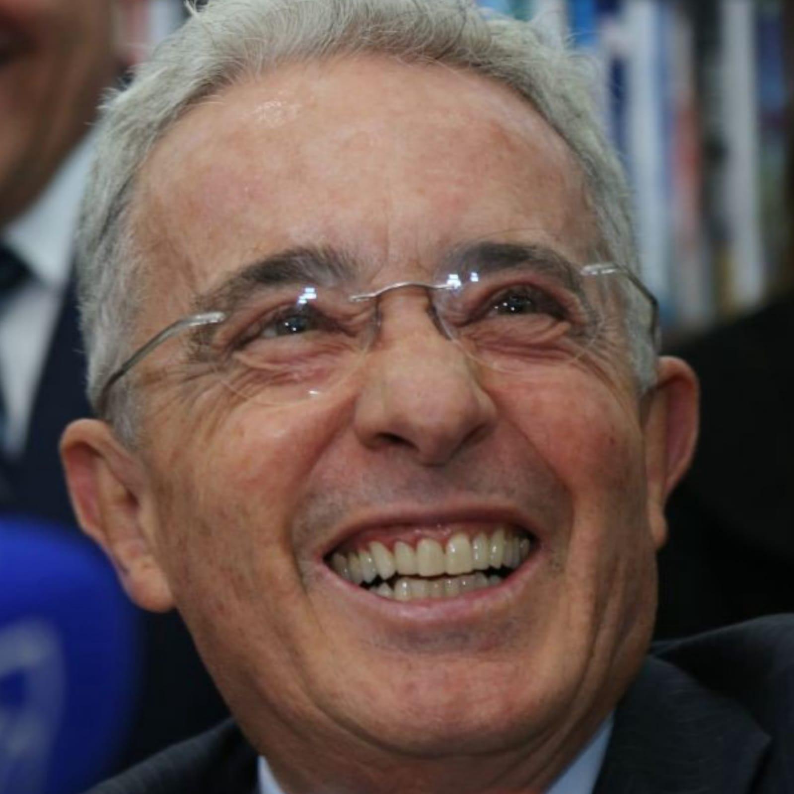 Uribe P