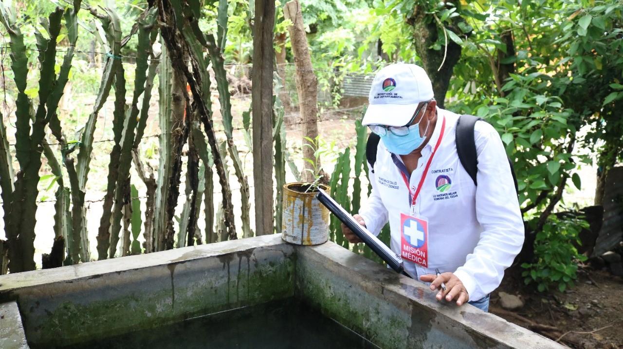 thumbnail_foto dengue