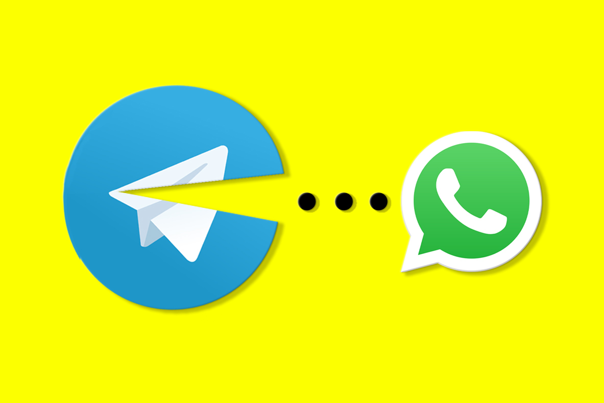 TELEGRAM CAIDO1