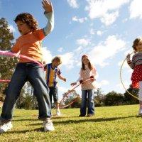 De shopping: regalos originales y tentadores para este Día del niño