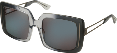 6036_2_ossira_eyewear_by_ranieri