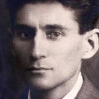 El ayuno como arte: Kafka