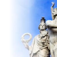 La verdad: un diálogo entre Platón y Sócrates