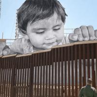 Arte y cultura en la frontera México-EUA: un espacio social de resistencia