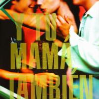 """A veinte años de """"Y tu mamá también"""": Hermanitos de leche"""