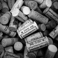 Las uvas de la memoria || Cuento de Eduardo Viladés