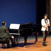 Ópera mexicana: La recuperación de un patrimonio olvidado