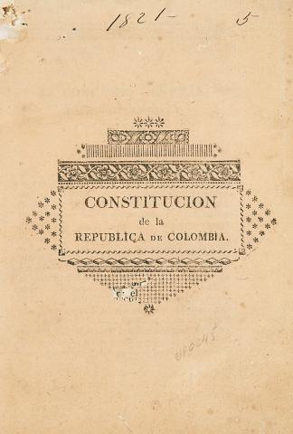 constitucion-de-la-republica-de-colombia