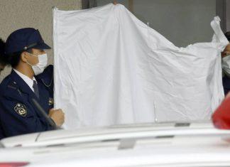 detenido-en-japon-un-padre-que-confino-a-su-hijo-en-una-jaula-durante-20-anos