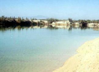 fallecen-ahogados-4-hombres-en-diferentes-municipios-de-tamaulipas