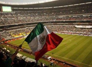 Visitará FIFA a México para evaluar sede del mundial 2026