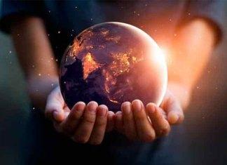 La humanidad habrá agotado el 1 de agosto todos los recursos renovables de 2018