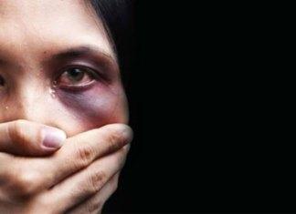 Al mes, hasta 250 llamadas por acoso