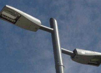Invertirán 5.7 mdp en lámparas LED