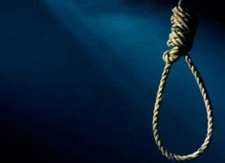 Registran 87 suicidios en Tamaulipas