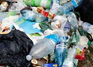 En 6 años, los envases que use Nestlé serán reutilizables