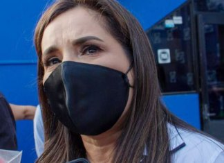 Diputada Ivette Bermea busca la candidatura a alcaldía de Matamoros
