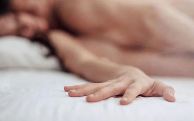 La sexualidad que busca que tus fantasías se hagan realidad