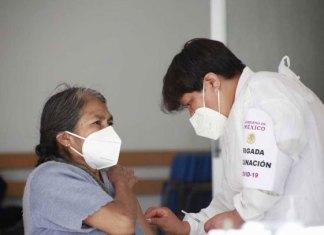 Ciudad Madero cancela aplicación de vacuna covid