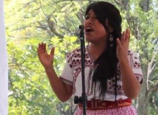 Invitan a conocer las 68 lenguas indígenas de México