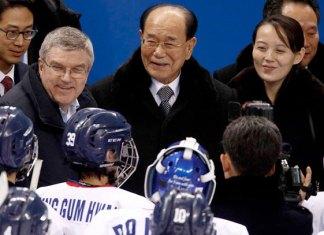 Corea del Norte no participará en los Juegos Olímpicos de Tokio 2021