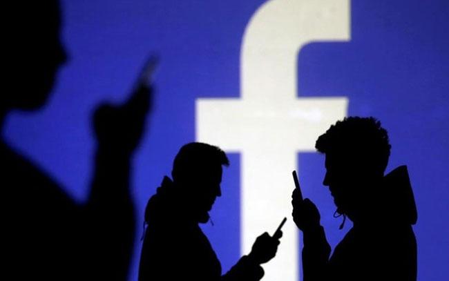 Facebook ofrece vacantes para estudiantes latinos