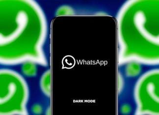 Nueva falla de seguridad en WhatsApp puede bloquear tu cuenta