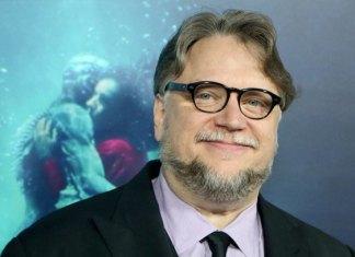 Retiran demanda por plagio contra 'La forma del agua' y Guillermo del Toro