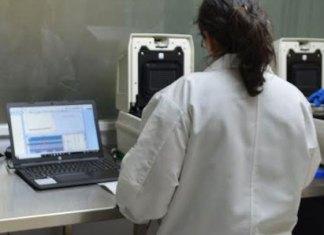 Cifra de casos Covid en Tamaulipas aumenta a 53 mil 959
