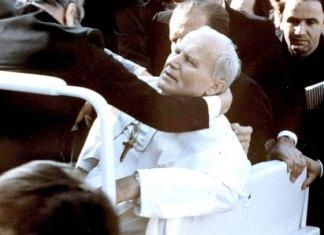 Misterios sin resolver a 40 años del atentado contra Juan Pablo II