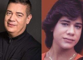Murió Ray Reyes, ex integrante de Menudo