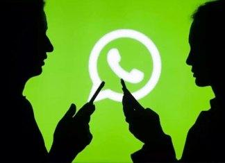 Así puedes saber con qué nombre te guardaron tus contactos en WhatsApp